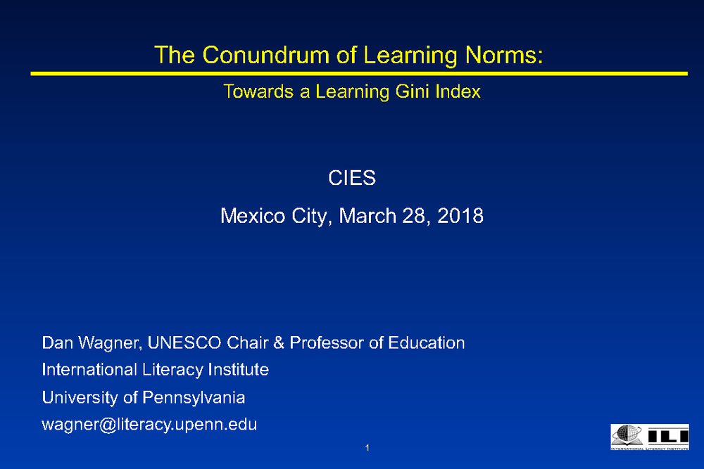 Wagner_CIES18_LearningNorms_v1.4_Mar29_18.png