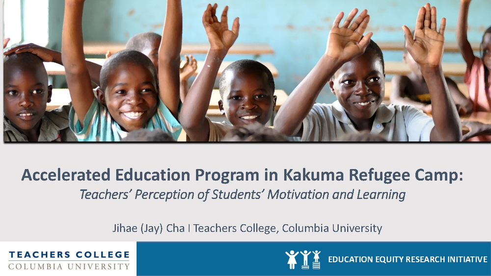 Cha_Accelerated Ed in Kakuma.png