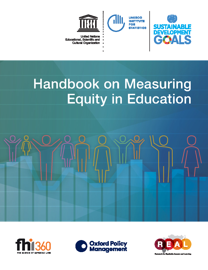handbook-measuring-equity-education-2018-en.png