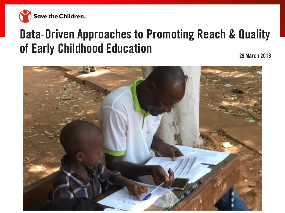 Pisani - Mali school readiness_v2.png
