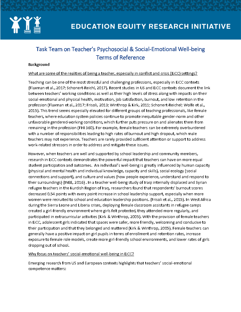 Teacher Social-Emotional Wellbeing ToR - formatted.png