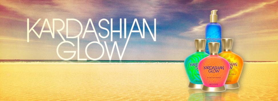 kardashian lotions.jpg