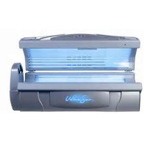tanning-bed_Ultra-Sunburst-4000.jpg