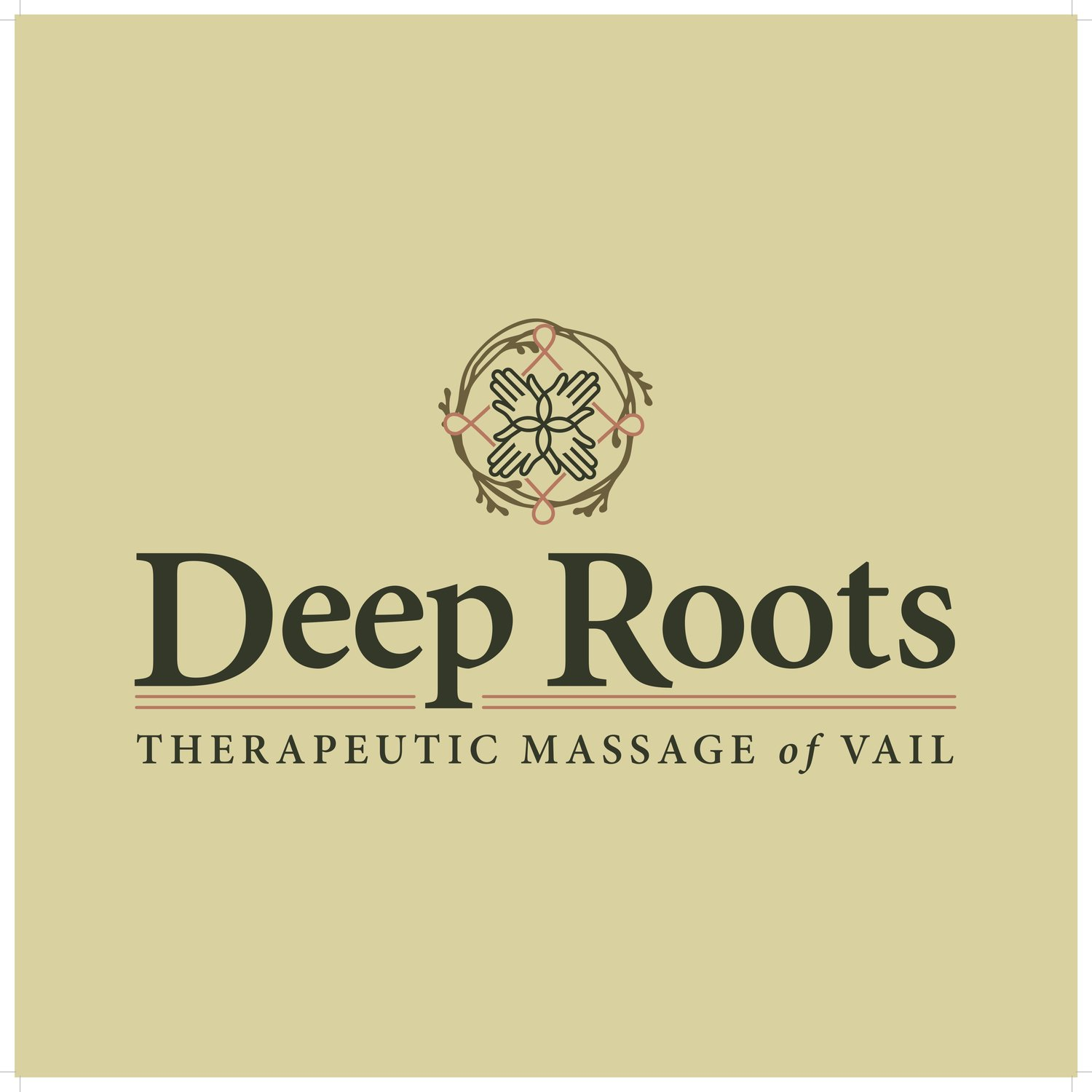 Deep Roots Therapeutic Massage of Vail