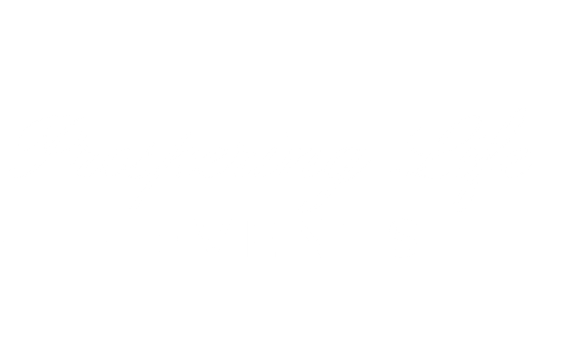 Prospering Life Events - Ohio Event Planner | Wedding Planner | Party Rentals