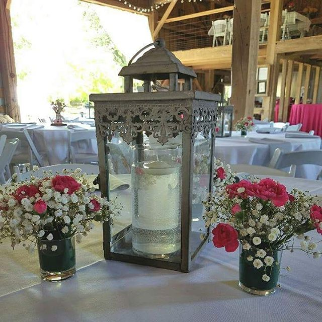 Did you know we rent smaller items, too?? No need to buy and have to worry about storage afterwards, we have 3 different styles of lanterns, all waiting to be customized to fit your style & colors!  #prosperinglifeevents #eventplanner #lovingwhatido #rentalitems #eventdecor #lanterns #centerpieces #eventdesign