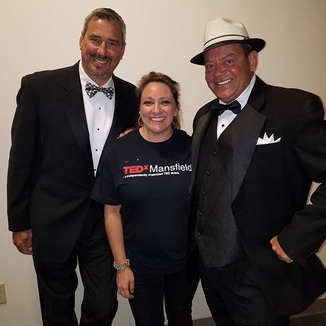 Such a fantastic event weekend, working with wonderfully talented people!  #blessed #lovingwhatido #livingprops #eventdesign #customprops #corporateevents #eventdecor #eventplanner #ted #tedx #tedtalks