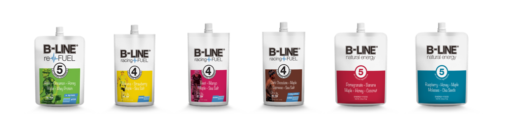 b-line-products.png