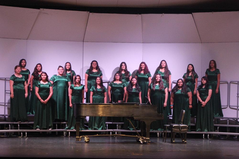 Treble Singers.JPG