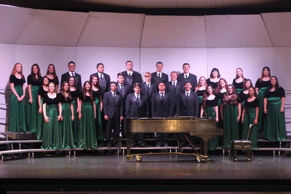 Varsity Singers .JPG