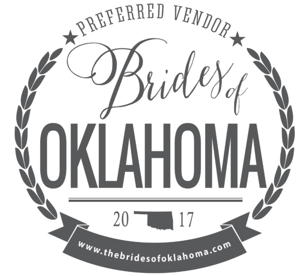 Brides_of_Oklahoma_Preferred_Vendor-600x540.png
