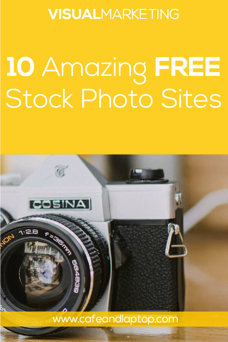 10StockPhotoSites.png
