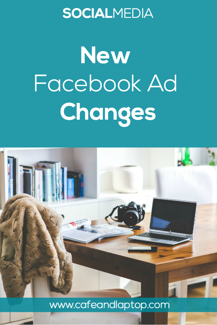 facebook_ad_changes.png