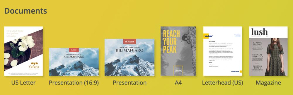 canva_presentation