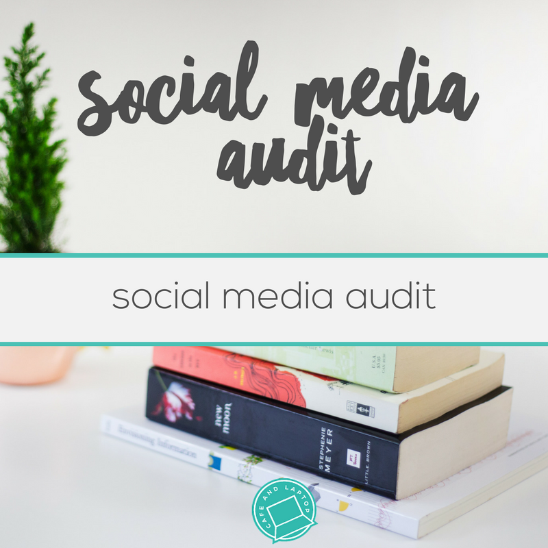 social media audit package.png