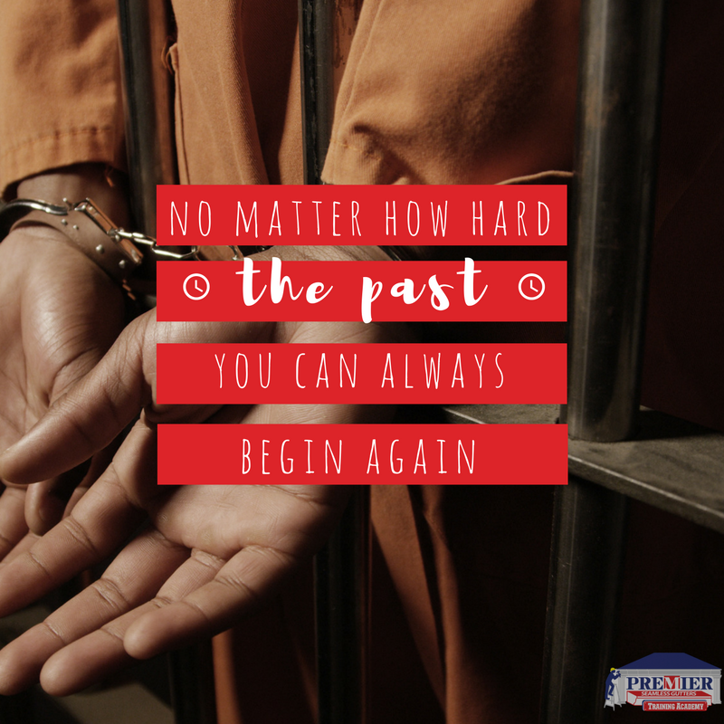 begin again (1).png