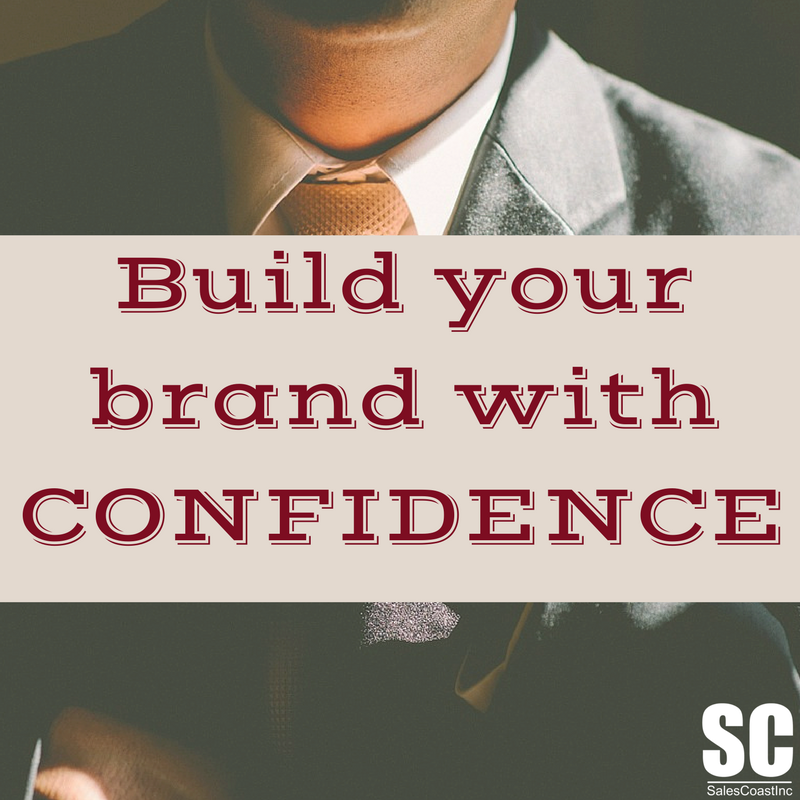 Build your brand with CONFIDENCE.png