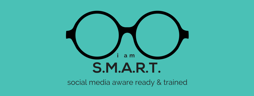 social media aware ready trained