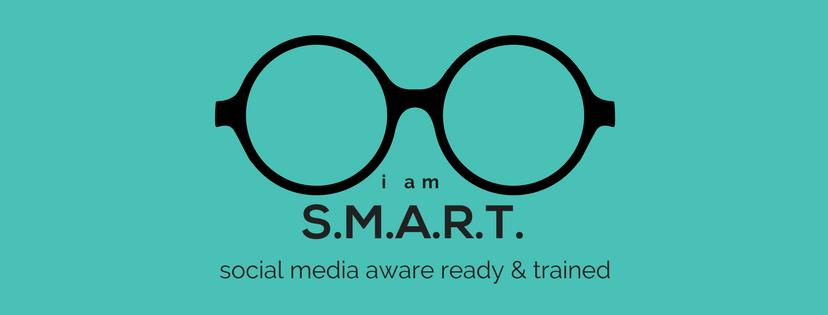 social media aware ready trained