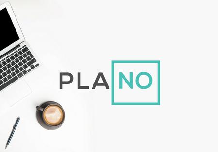plano social media courses