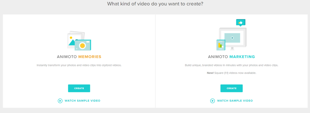Animoto_Memories_Marketing.png