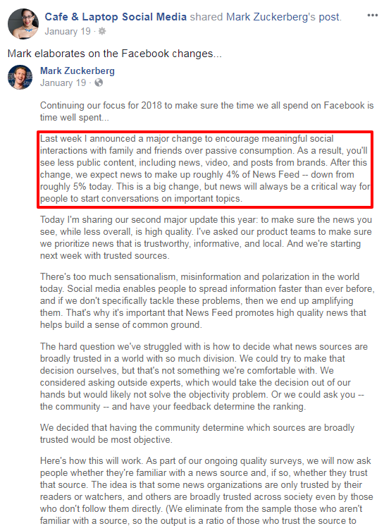 Mark elaborates on the Facebook changes.png