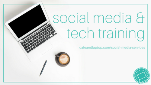 social media and tech training.png