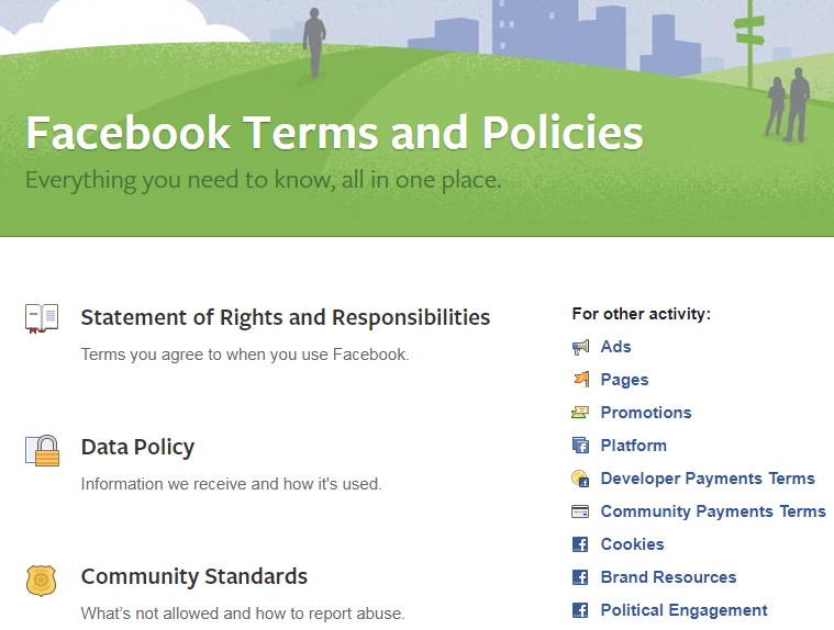 Facebook Terms and Policies.png