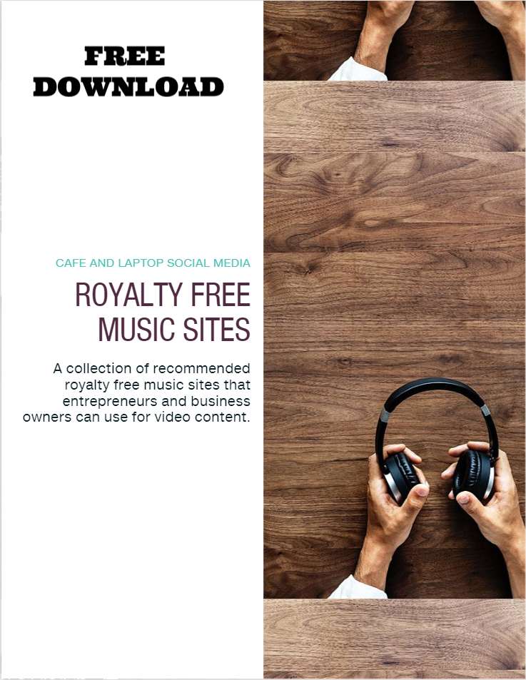 royalty free music sites.PNG