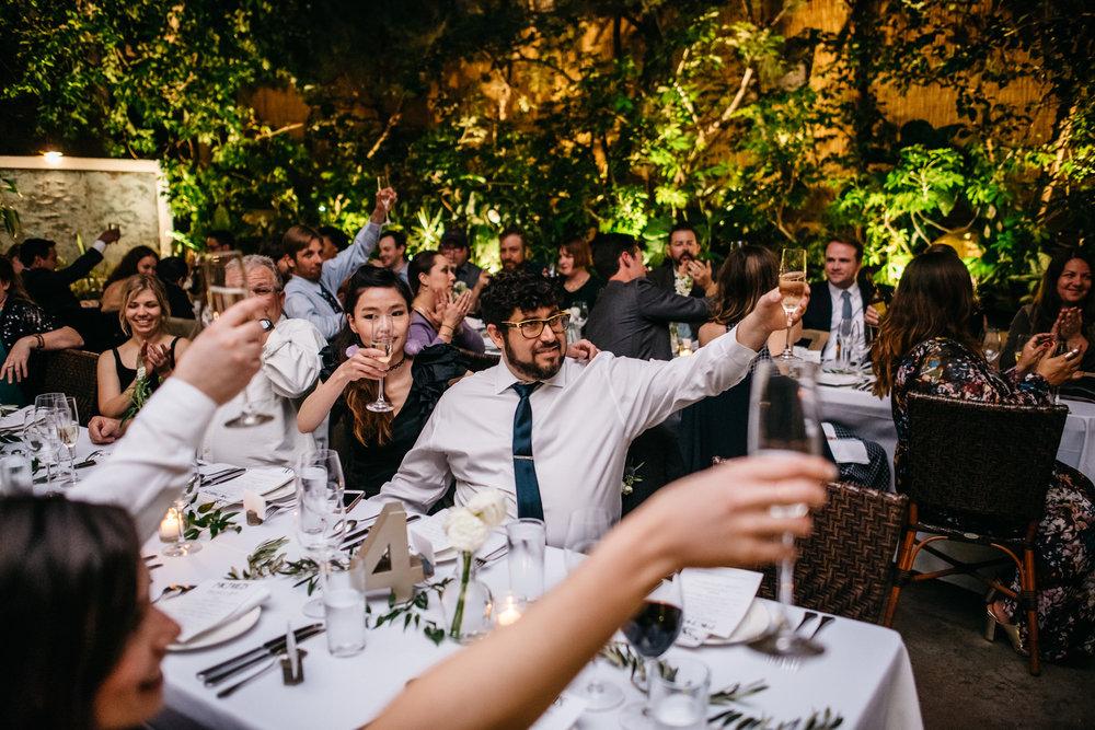 E+L guests @ tables.jpg