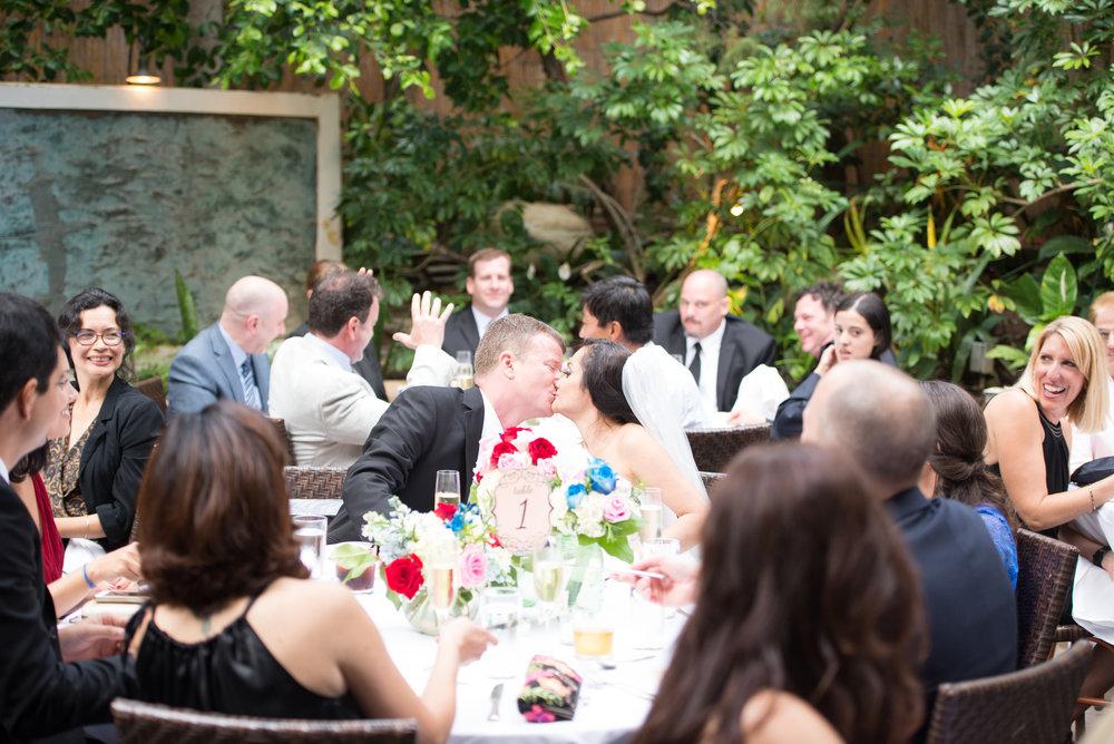 Mulder Wedding 285.jpg