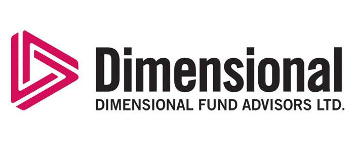 Dimensional logo.jpg
