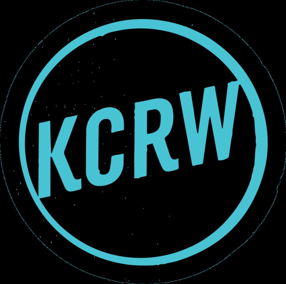 KCRW logo.png