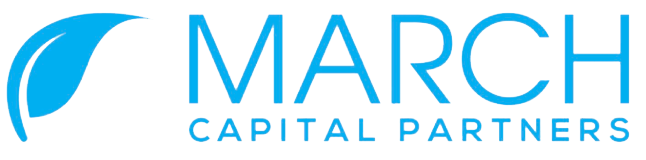 march-capital-partners-logo.png