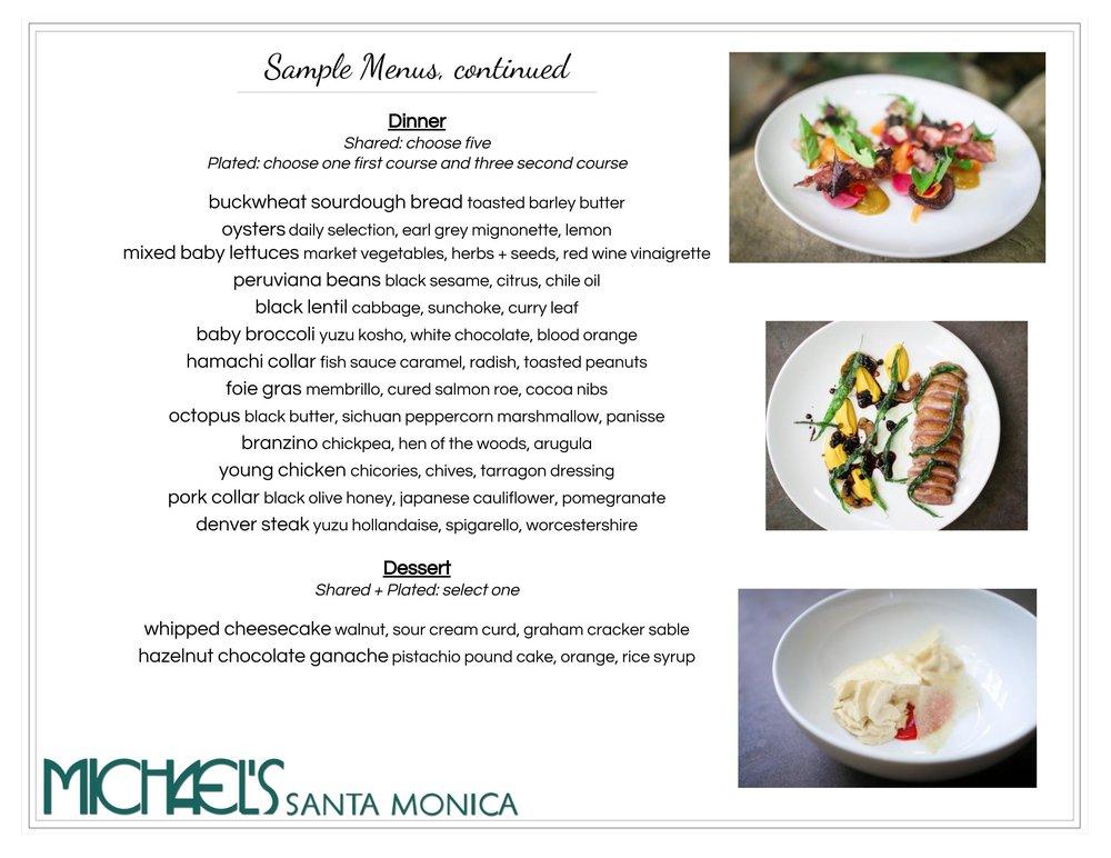 7 sample menu.jpg