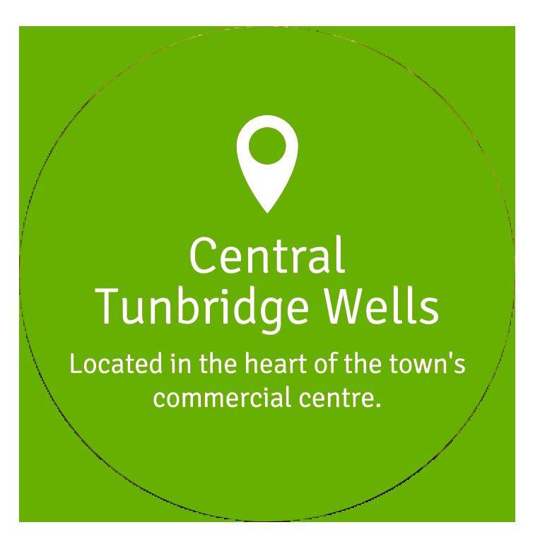 CENTRAL TUNBRIDGE WELLS GREEN.png