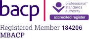 BACP Logo - 184206 - Copy.png