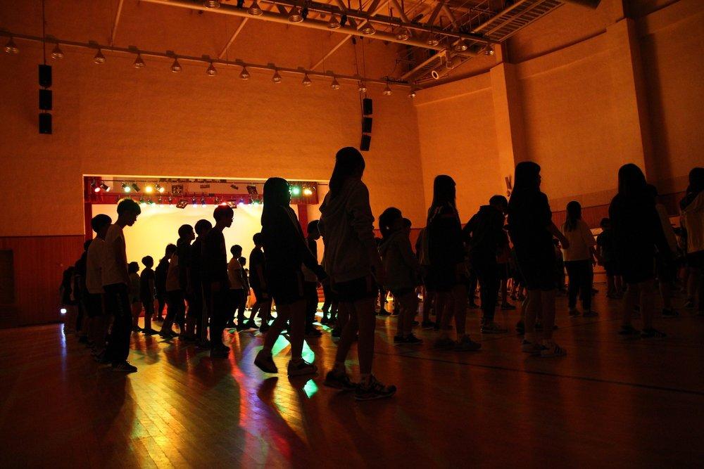 dance-971160_1920.jpg