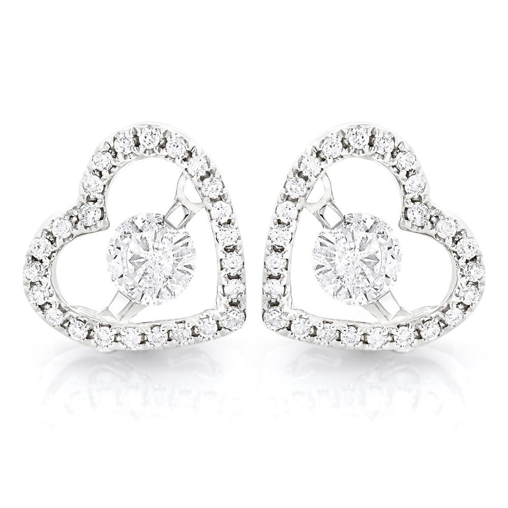 14k-gold-ladies-dancing-diamond-heart-earrings-069ct_wh.jpg