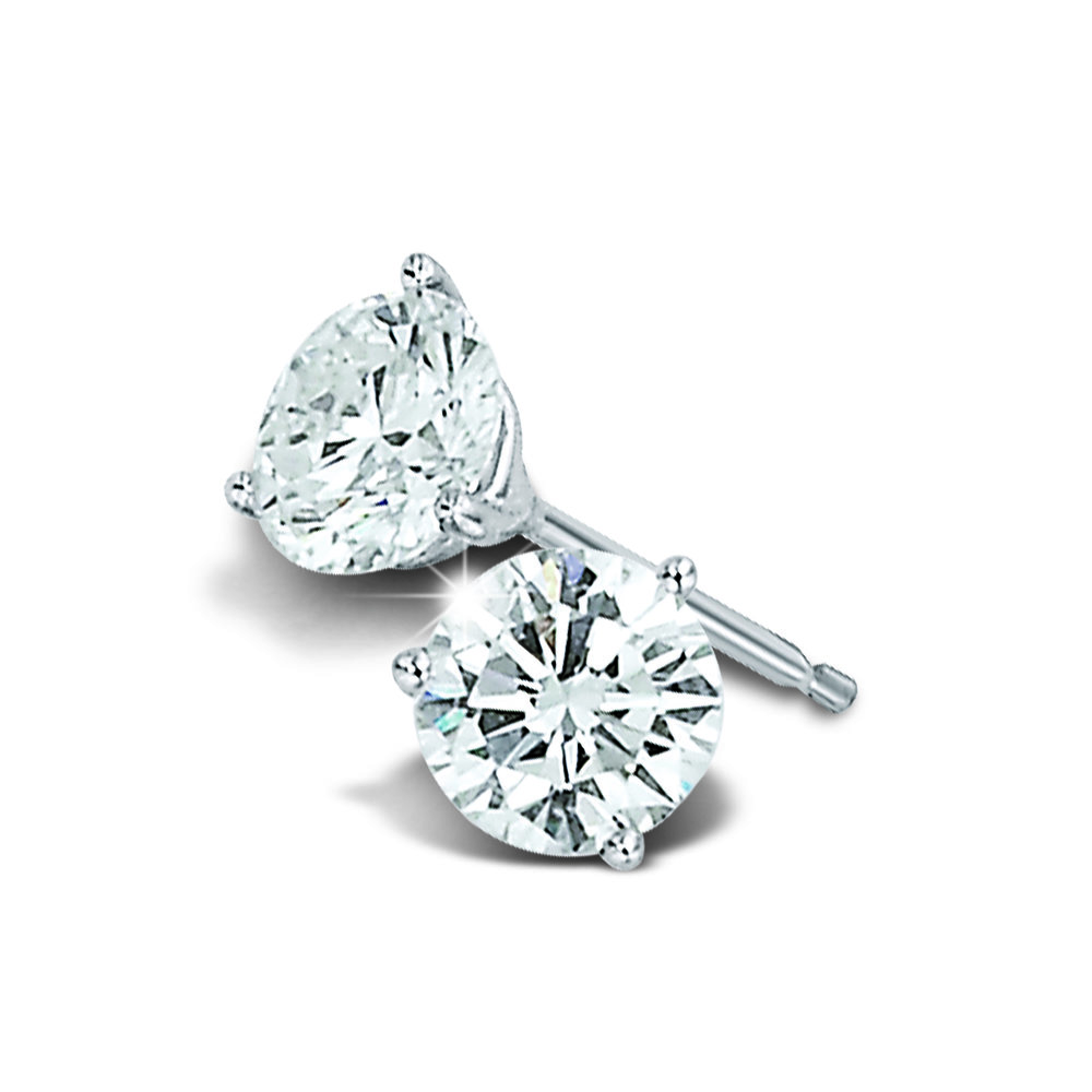 diamond-stud-earrings-brewster-ny-EM0501.jpg