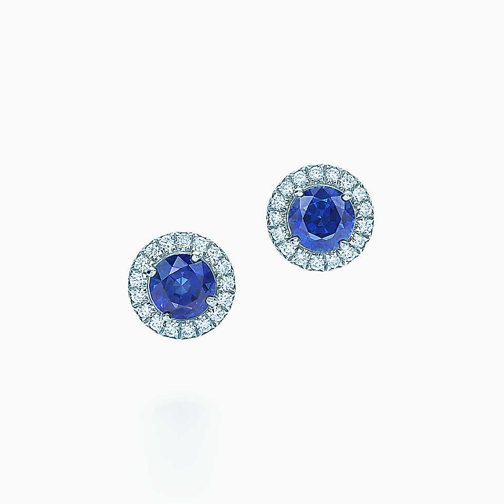 tiffany-soleste-sapphire-and-diamond-earrings-31176409_930891_ED_M.jpg