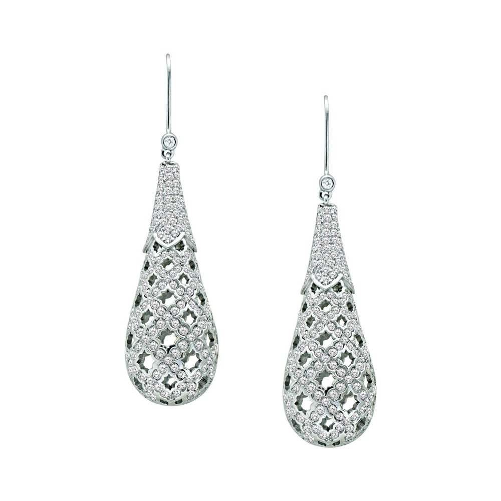 indian-diamond-earrings-for-women-wkcewdqc.jpg