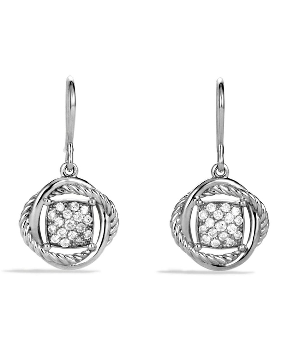 david-yurman-infinity-earrings-with-diamonds-screen.jpg
