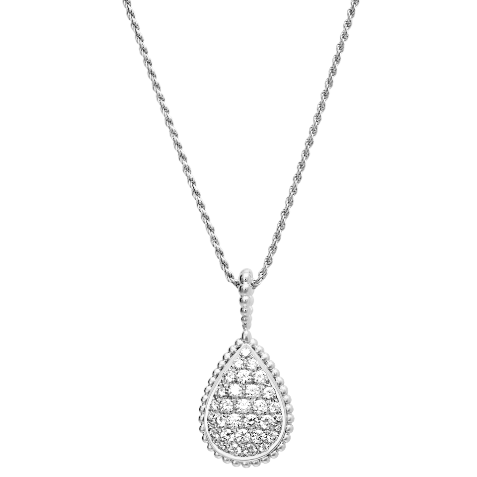 serpent-boheme-long-necklace-white-gold-jcl00680.png