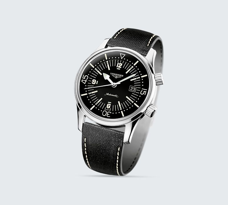 atmoshpere-watch-swiss-longines-heritage-collection-l3.674.4.50.0-800x720.jpg