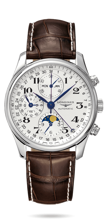 longines-the-longines-master-collection-L2.673.4.78.3-350x720.png