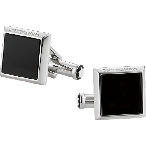 Sartorial cuff links