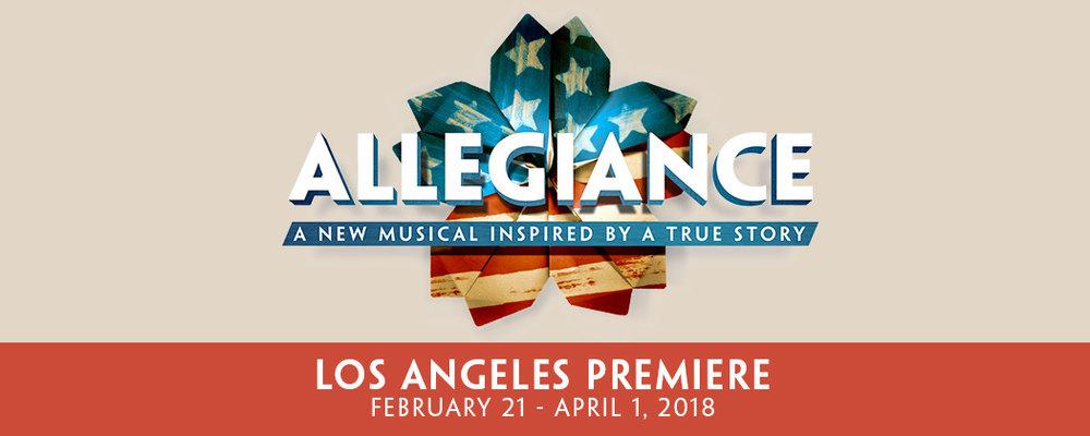 L.A. Premiere ALLEGIANCE.jpg
