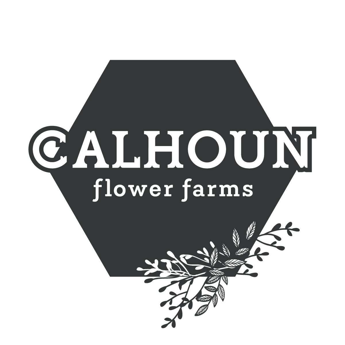 Calhoun Flower Farms