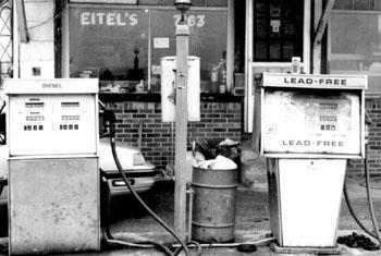 gas_B_W_eitel's gas station.jpg